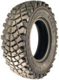 Cauciucuri de iarna Malatesta Kobra Trac NT ( 195/80 R15 95S , Resapat )