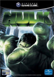 HULK -  Gamecube [Second hand], Actiune, 3+, Single player