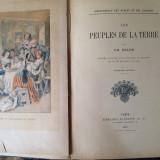 Carti literatura beletristica - Roman