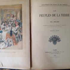 Carti literatura beletristica