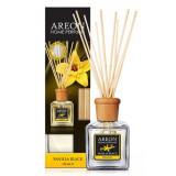 Odorizant Areon Home Parfume Vanilla Black 150ML