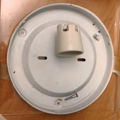 Lampa Perete-Tavan