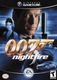 James Bond 007 Nightfire -  Gamecube [Second hand], Actiune, 3+, Multiplayer