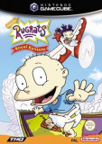 Rugrats - Royal ransom - Gamecube [Second hand] cod, Board games, 3+, Multiplayer