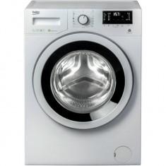 Masina De Spalat Beko Wre6532Zwbw - Masina de spalat rufe Samsung