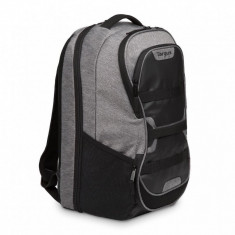 Backpack Targus Fitness 15.6 Grey    - Rucsac Barbati
