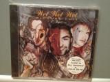 WET WET WET - PICTURE THIS (1995/MERCURY/GERMANY) - ORIGINAL/NOU/SIGILAT, CD, universal records