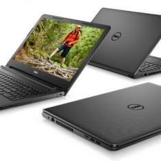 Laptop Dell Inspiron 3567 Fhd I5-7200U 4 256 M430 Ubu