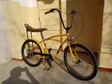Vand Bicicleta Pegas Strada 1, 17, 3, 26