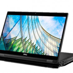 Laptop Dell Asus Latitude 7389 Fhdt I7-7600U 16 512 W10P
