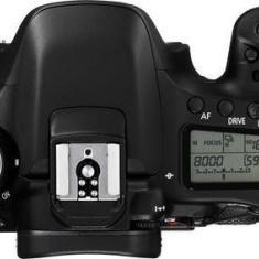 Photo Camera Canon 80D Body - Aparat foto DSLR