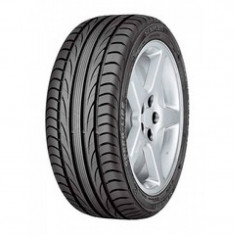 Anvelopa Vara Semperit Speedlife 195/60 R15 88H - Anvelope vara