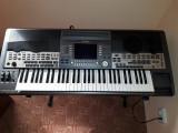 Vând Orgă Yamaha PSR9000