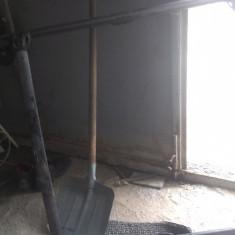 Porbagaj chrysler voiager Diederichs
