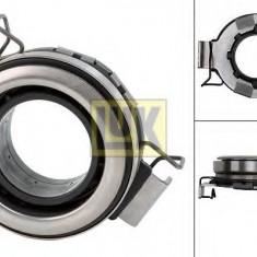 Rulment de presiune TOYOTA RAV 4 II (CLA2, XA2, ZCA2, ACA2) (2000 - 2005) LuK 500 0419 10 Piese Auto - Rulment presiune