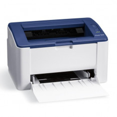 Xerox 3020V_Bi Mono Laser Printer - Imprimanta laser color Canon