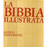 Biblie frumos ilustrata