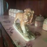 Statuete alabastru rășină semnate g rugerri