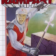 Rampart - SEGA Master System  [Second hand], Board games, 3+, Single player