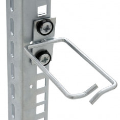 Triton Inel Org.Cablu 40X80 - Rack server