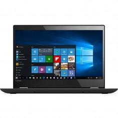"""Laptop Lenovo Yoga 520-14IKB, 14.0/ FHD I7-7500U 8Gb 1Tb Uma W10H"""" - Switch"""