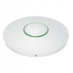 Ubiquiti Ap Ind N300 2.4Ghz 1P Fe Lr - Acces point