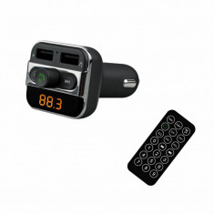 Modulator Fm Akai Fmt-20B - Modulator FM auto