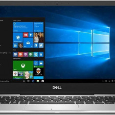 Laptop Dell Inspiron 7570 Fhd I7-8550U 8 512 940Mx W10P