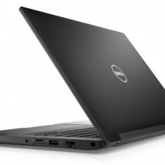 Laptop Dell Latitude 7490 Fhd I7-8650U 16G 512G W10P