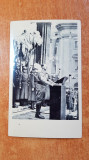 Carte postala necirculata hitler,svastica, Altul, Romania 1900 - 1950
