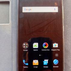 Allview V2 Viper X Plus - Telefon Allview, Negru, 16GB, Neblocat, Octa core, 3 GB