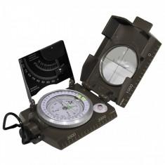 MFH Busola de observare IT Compass 34063