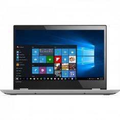 """Laptop Lenovo Yoga 520-14IKB, 14.0/ FHD I3-7100U 4Gb 1Tb Uma W10H"""" - Switch"""