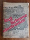1001 scheme electronice /  R4