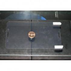 Folie Protectie Asus Fonepad 7 ME372CG, tip Clear, Autoadeziva TAB493 - Folie protectie tableta, 7 inch