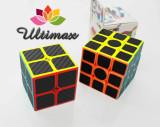 ZCube 2x2x2 - Cub Rubik profesional + Stand Gratuit pentru cub