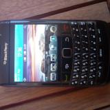 Blackberry 9780, Negru, Neblocat