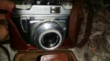 Beirette, aparat foto vechi