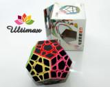 Z-Cube Megaminx - Cub Rubik Megaminx 3x3x3