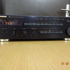 Amplificator receiver Uher, UR-3600 - Amplificator audio