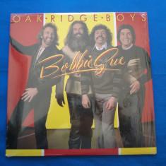 VINIL ROCKOAK RIDGE BOYS-(AMERICANI) - Muzica Rock MCA rec