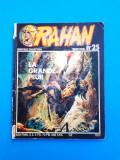 RAHAN Nr 25 -- an 1982