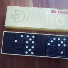 Joc - DOMINO - Sharp - vintage