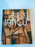 Intalniri cu Marcel Iancu - Geo Serban, album.
