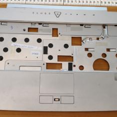 Palmrest Laptop Medion WIM2220 (40385)