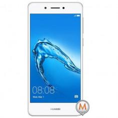 Huawei Nova Smart Dual SIM 16GB DIG-L21 Argintiu