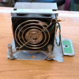Cooler Ventilator PC 381866-001 Socket 775 (40392) - Cooler PC, Pentru procesoare