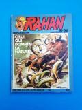 RAHAN Nr 26 --an 1982