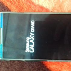 Display pentru Samsung GALAXY Grand GT I9060 - Display LCD