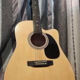 La vanzare! Chitara electro-acustica - Chitara acustica
